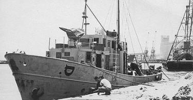 Sadag-Karmel