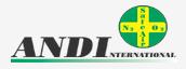 andi_logo_85a