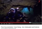 cave-diving-documentary