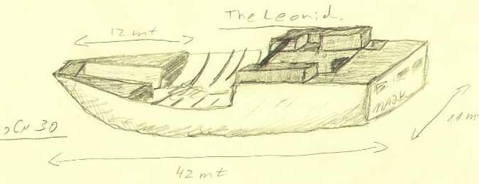 leonid-wreck-3