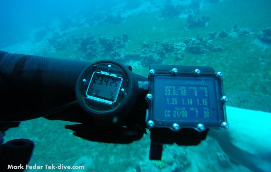 shearwater-scubapro