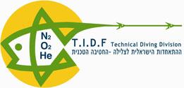 tidf_techlogo